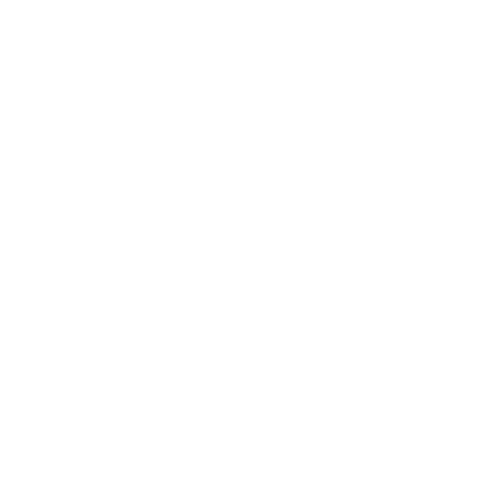 canada government logo